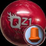 Motiv-QZ1-Rouge-o