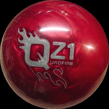 QZ1 Rouge