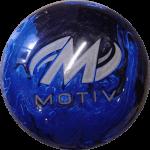 Motiv-QZ2-Bleu-1