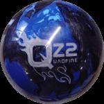 Motiv-QZ2-Bleu