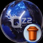 Motiv-QZ2-Bleu-o