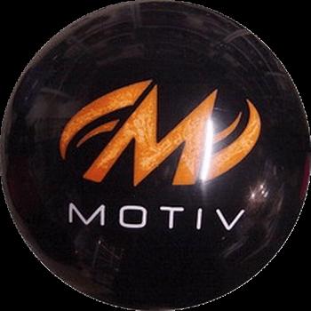 Motiv-SR2-1