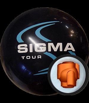 Sigma Tour