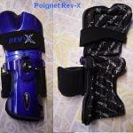 Poignet-Rev-X-1