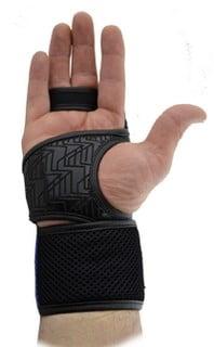 Poignet Ulti Wrist