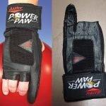 Power-Paw-Glove-1