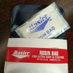 Rosin-Bag-Master-2