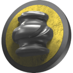 Rotogrip-Deranged_core