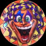 SpareFun-Viz-a-Joker-arriere