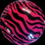 SpareFun-Viz-a-Pink-Zebra-0