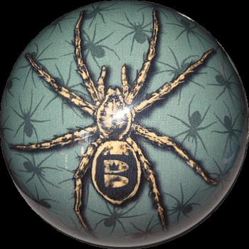 Spider (Araignée)