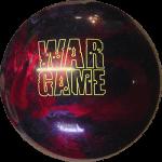 Storm-War-Game