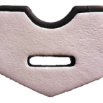 Talon-E-TourMaster-Blanc-N°7