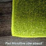 pad-microfibre-face-abrasif