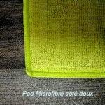 pad-microfibre-face-doux
