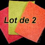 pad-microfibre-lot-de-2