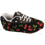 proteges-chaussures-cherry