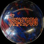 Radical-Tremendous-Pearl
