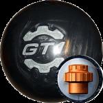 Motiv GT1