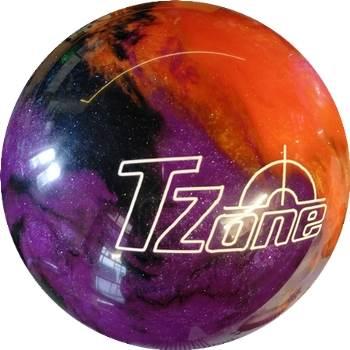Spare-Tzone-Ultraviolet