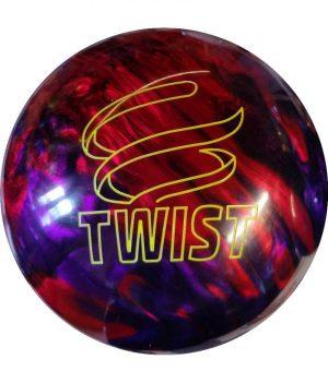 Twist Rouge/Purple