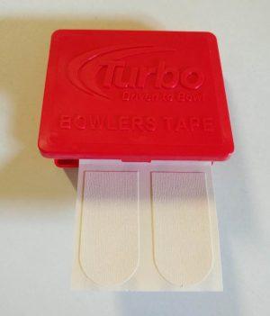 Grip Tape Blanc en 1 (en boite)