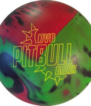 PitBull Bark