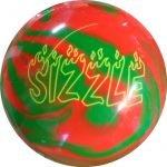 Radical Sizzle