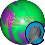 Brunswick Fearless