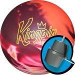 Brunswick Kingpin Rule