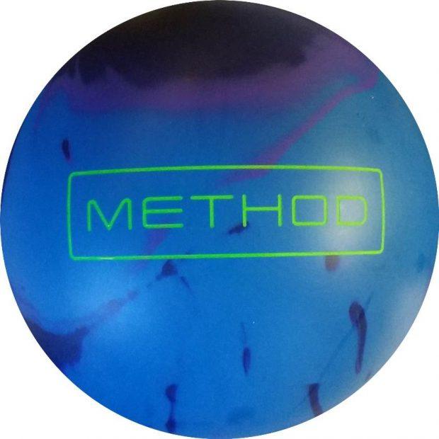 Brunswick Method Solid
