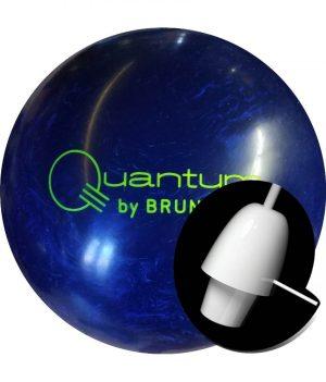 Quantum Bias Pearl