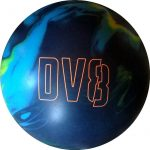 noyau DV8 Turmoil 2 Solid
