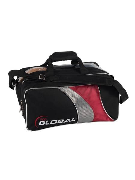 Sac 2 Boules Tote Plus 900Global