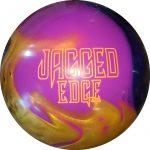 Brunswick Jagged Edge Hybrid (Or/Violet/Purple)