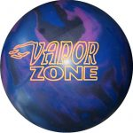 Brunswick Vapor Zone Solid