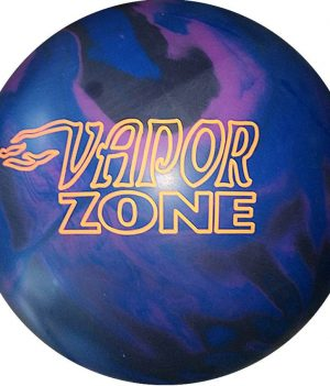 Vapor Zone Solid