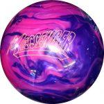 Columbia Messenger Rose/Purple