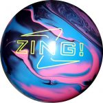 Radical Zing!