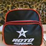 RotoGrip Sac1B Add Caddy