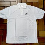 Polo-ProShop-Blanc-recto