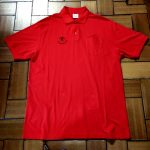 Polo-ProShop-Rouge-recto