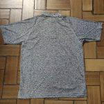 Polo-Shirt-Turbo-Gris-verso