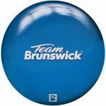 Viz-A-Ball Team Brunswick-recto