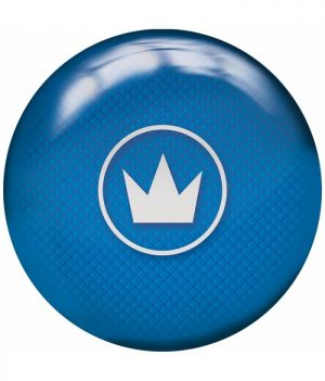 Team Brunswick Bleu